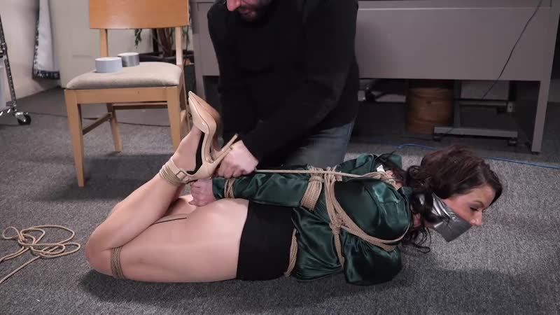 Plush bondage jj Updates