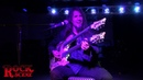 Ron Bumblefoot Thal performs Queen's Somebody to Love