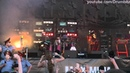 [FHD] The Prodigy - Voodoo People Invaders Must Die @ Live In Moscow. Maxidrom 2011