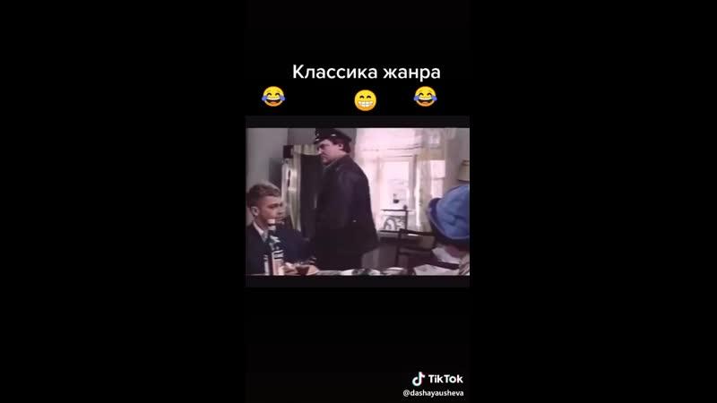 VIDEO 2019 10 04 12 17