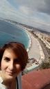 Вероника Сиротина фото №16