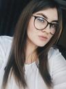 Оля Оноприенко