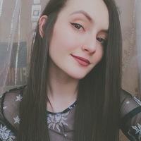 Елена Нюхтик