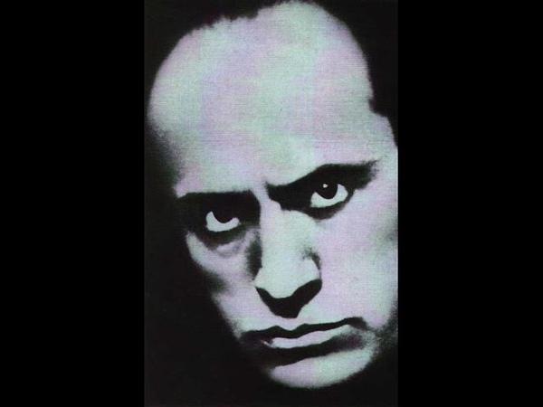 Неизвестный Муссолини Документальный фильм