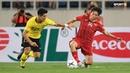 Màn Trình Diễn Đẳng Cấp Của Tuấn Anh trước Malaysia   vòng loại Worldcup 2022