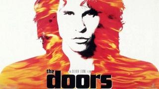 Дорз (The Doors) - 1991, реж. Оливер Стоун