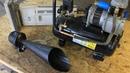 More Scrapyard Finds! Repair-A-Thon!