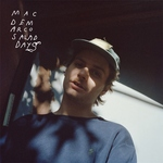 Mac DeMarco - Chamber Of Reflection