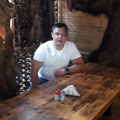 Денис Орлов