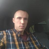 Евгений Дубовик, 0 подписчиков