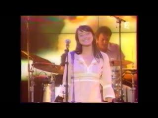 Keren ann live 2002