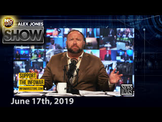 Full show beyond bombshell trump says false flag attack on russian power grid is treason by nyt 06/17/2019