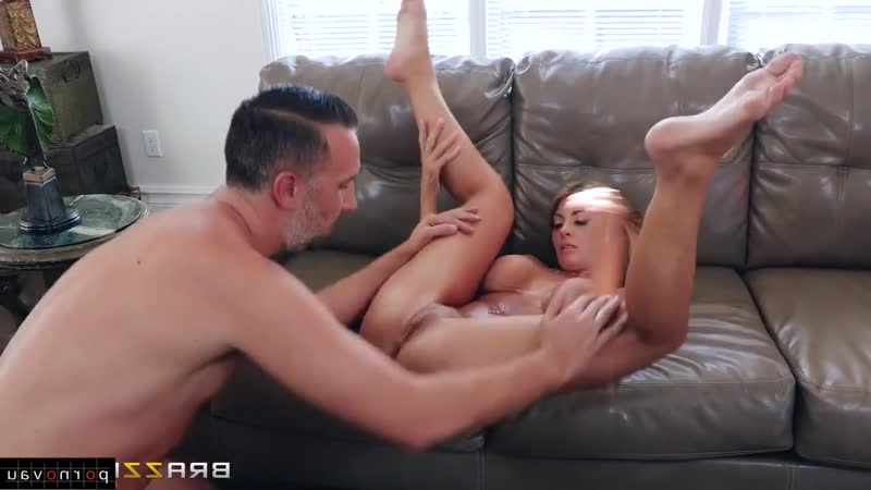 Kayla Kayden Keiran Lee Big boobs Mothers, Body piercing, Cum on face, Old with young, Shaved, boobs,
