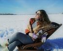 Фотоальбом человека Светланы Снегиревой