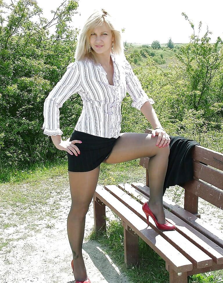 Яна Ветрова, Москва - фото №3
