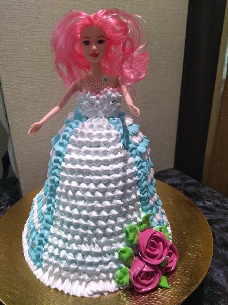 сборной поздравления к торту кукла вам нравится