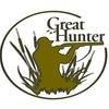 """Сообщество охотников и рыбаков """"Great Hunter"""""""