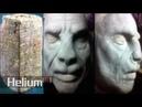 Los reyes antediluvianos: Los 8 Señores Inmortales que gobernaron la Tierra por 240.000 años