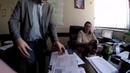 21.09.2019 Как кандидат Андрей Стариков угрожал председателю ТИК № 27 Ларисе Ющенко
