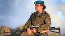 Служба в армии России по контракту экономически выгоднее чем срочная армия по призыву