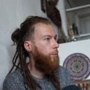 Личный фотоальбом Виктора Балконского