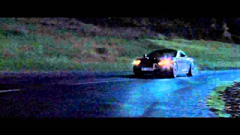 Skyfall   Aston Martin DBS Commercial   Daniel Craig