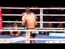 西提猜Sittichai Sitsongpeenong vs Abdallah Mabel Nuit des Champions 超清