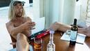 Пляжный бездельник Русский трейлер 2 2019