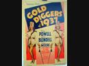 Gold Diggers of 1937 (1936) Dick Powell, Joan Blondell, Glenda Farrell