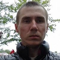 Алексей Ушаков, 6182 подписчиков