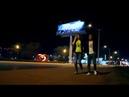 Новый клип таджикский в России Барнаул Мохсени Даврон 2019