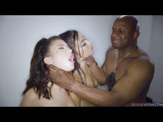 Emily willis & jane wilde (slut bitch gang emily & jane) [2019, prolapse, hardcore, all sex, interracial, anal 1080p]