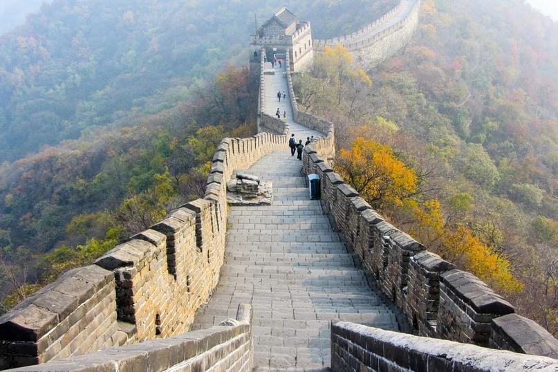 Что посмотреть в Пекине?, изображение №2