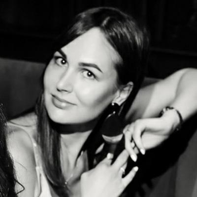 Аня Петручек