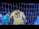 Replay footage shows Fernando Llorente DID handball for Tottenham's vital goal against Man.mp4