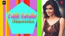 Pallo Latke Remix Shaadi Main Zaroor Ana Dj IS SNG Rajkumar Jyotica Tangri Yasser Desai