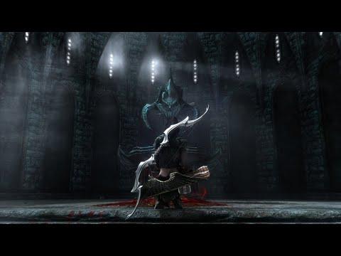 Skyrim.Путь Вампира на Легенде04 :Благие намерения.