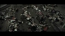 Zombie 108 棄城 (Z-108 qi cheng) 2012 trailer