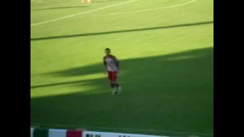 FC Halychyna