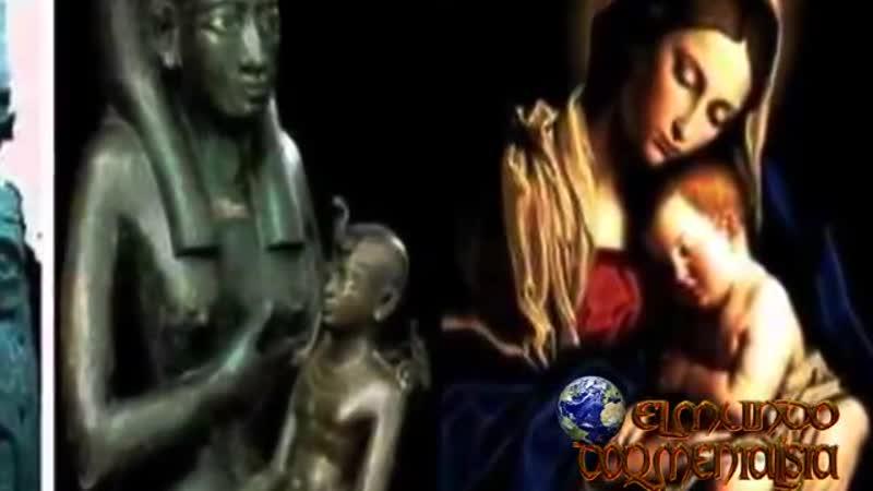 Demonio_Semiramis_La_Verdad_Oculta_en_las_Virgenes_Documental (1).mp4