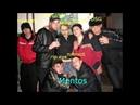 Mentos Opasniy Squad