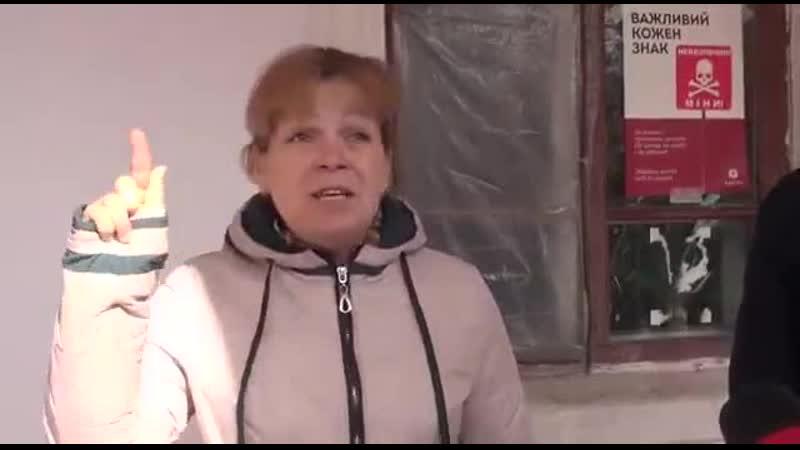 На Донбассе война началась из за иностранных агентов ставших судьями и прокурорами допускающих воровство