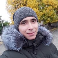 РоманДворниченко