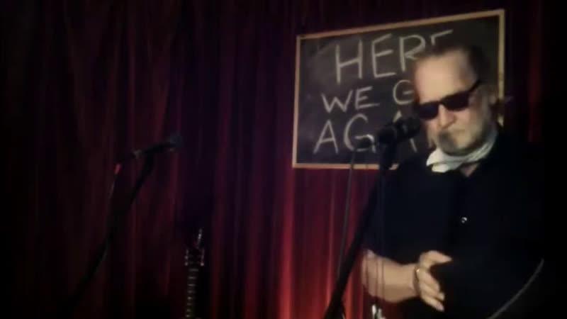 Gird Yer Loins LiveTV NewPodcast TalkShow Acoustic CountryMusic Podcast inspire Nashville