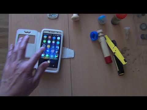 Как чистить память смартфона Рациональные советы