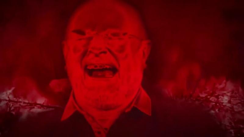 Гоблин смеётся из ада (10 минутная версия)