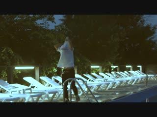 ShaXon - С низов на верх (Премьера клипа2018)
