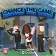 Livsey, J69, Dread MC - Change the Game