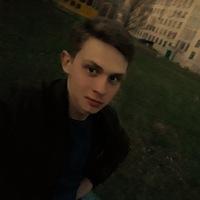 БогданЧебоксаров