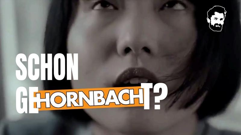 Sexistisches Hornbach, kriminelles ZPS rechter Flüchtling Ich_wurde_geHORNBACHt